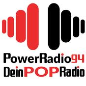 Radio Dein Pop-Radio