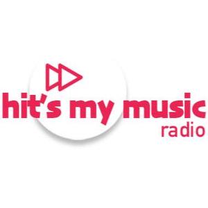 Radio Hit's My Music