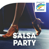 Radio Regenbogen - Salsa-Party