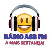 Radio Rua Altamira