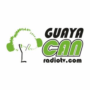 Guayacán Radio TV