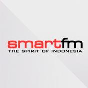 Radio Smart FM 101.8 Palembang