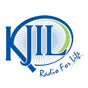 Radio KJIL - Radio For Life 105.7 FM