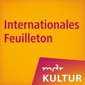 Podcast MDR KULTUR-Café