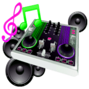 Radio Clubtechno FM