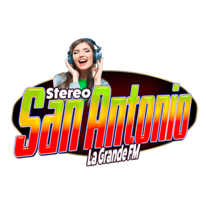 Stereo San Antonio FM