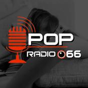 Radio Popradio66