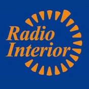 Radio Radio Interior 92.8 FM