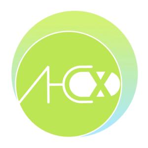 Radio ACX