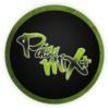 PAISA Mix